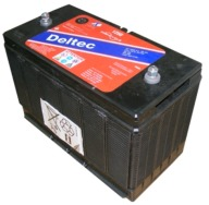 102ah-Deltec-Battery1