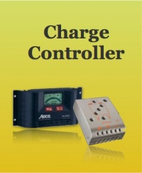 Charge Controller copy